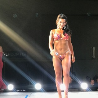 Marcella Torres