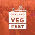 oakland-vegfest-banner