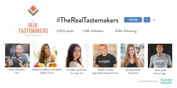 RealTasteMakers_Eventbrite (1)