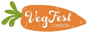 vegfest london